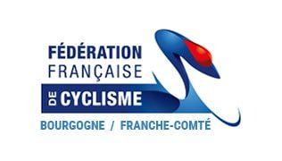 BOURBONNAIS CYCLISME SPORT ORGANISATION