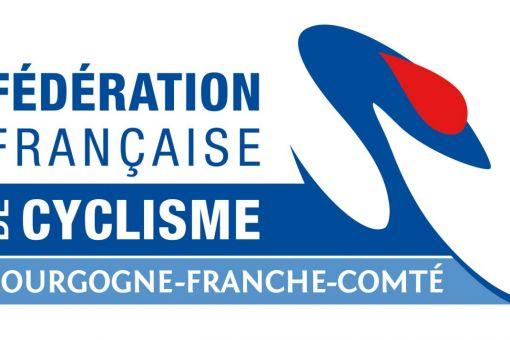 Nouveau Communiqué de la FFC- Suspension des compétitions 3 avril 2020