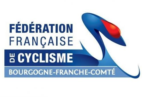 Nouvelle disposition en Bourgogne-Franche-Comté pour le Cyclisme pour Tous