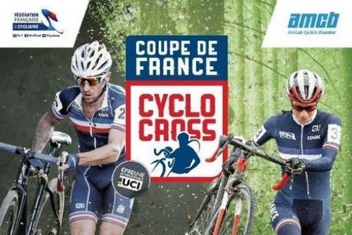 Informations CYCLO-CROSS