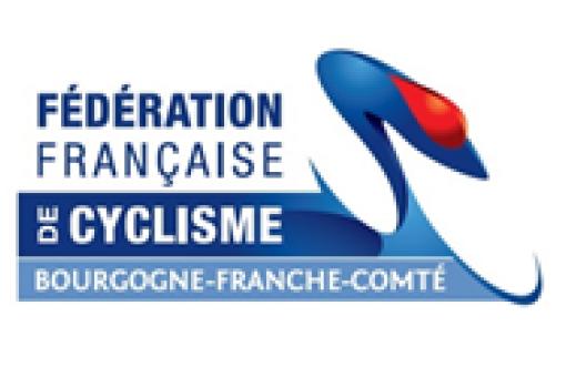 Annulation des Championnats BFC CLM