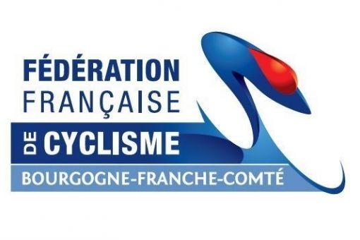 Cyclisme pour Tous - Disposition en faveur des coureurs de plus de 50 ans en Bourgogne-Franche-Comté
