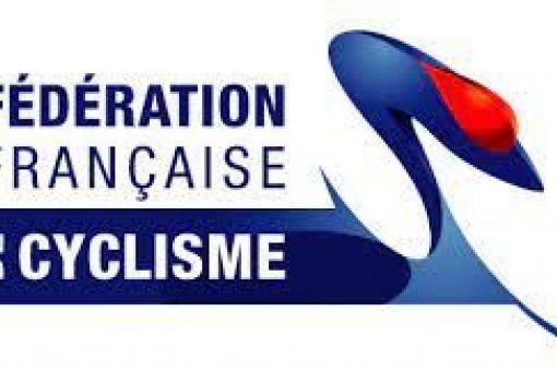 Championnat de France Masters Sur Route 2021