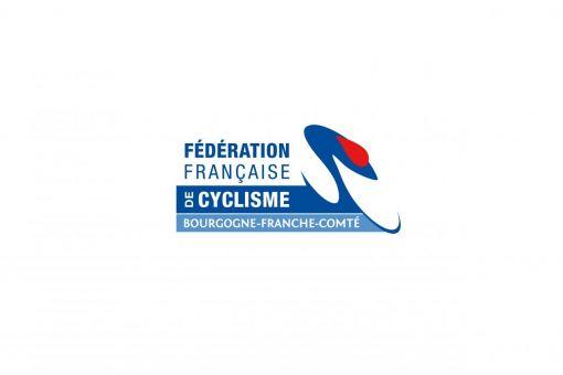 Ffc Bourgogne Calendrier 2020.Comites Regionaux De Cyclisme Bourgogne Franche Comte