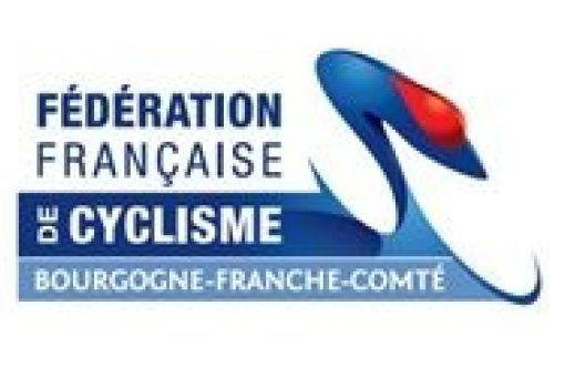 Nouveau Communiqué de la FFC - 18/03/2020 - ACTIVITE PHYSIQUE INVIDUELLE