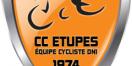 CC ETUPES
