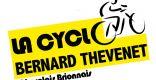 LA CYCLO BERNARD THEVENET