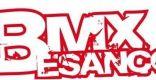 BMX BESANCON